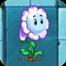 Bubble FlowerO