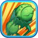 Cabbage-pult Upgrade 1