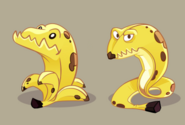 Dominic-sodano-bananarex-concept-colorsketches5