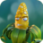 Kernel CornGW2