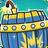 Looty Booty Barrel BlastGW2