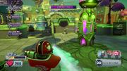 Plants vs Zombies Garden Warfare 2 31 5 2020 15 10 54
