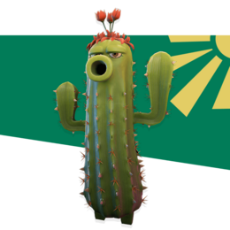 Pvz-text-embed-image-plant-04