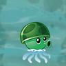 Sea-shroomAS2