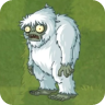 File:Treasure Yeti2.png