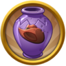 Vase Wrangler2