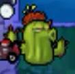 DS Cactus