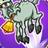 Goat JumpGW2