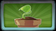 Grow a Friend Xbox