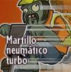 IngenieroHabilidad-MartilloTurbo