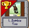 Pc i zombie 2