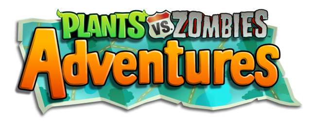 File:Plants vs. Zombies Adventures.png