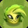 Sawgrass3