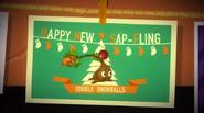 JingleBrains6