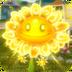 Mystic FlowerGW1