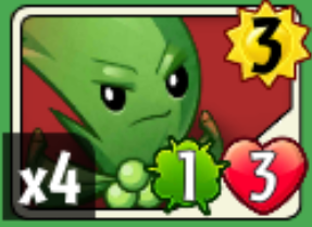 File:Poison Ivy card.png