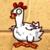 Zombie Chicken2