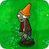 File:Conehead Zombie1.png
