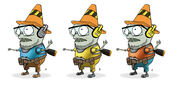 Darren-rawlings-pvz-imp-colours1