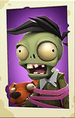 Dog Walker PvZ3 portrait