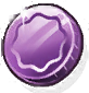 File:PvPStarCoin.png