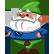 Steam BfN Emoticon 1