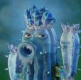 Cactus de Hielo Icon