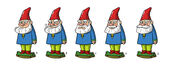 Darren-rawlings-gnomes-facialhair-june10