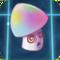 Hypno-shroom2