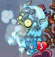 IceBurpNormal