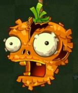 LoD Señor Piñata 1st Degrade