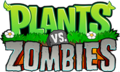 PlantsVsZombiesLogo