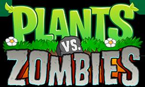 Berkas:PlantsVsZombiesLogo.png