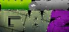 Plants vs. Zombies- Garden Warfare 2