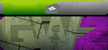 File:Plants vs. Zombies- Garden Warfare 2.png