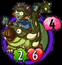 TankylosaurusH