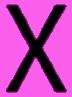 X Corn