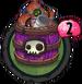 Barrel of BarrelsH