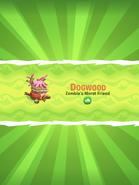 Dogwood Introduction
