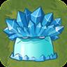 Ice-shroomAS