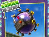 Mega Heal Bomb