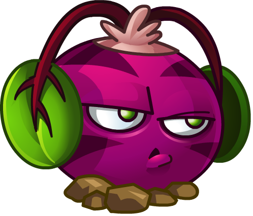 File:Official HD Phat Beet.png