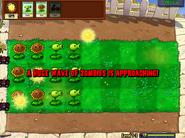 PlantsVsZombies34