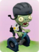 100px-HQ-Mall-Cop-Zombie