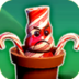 Candy Cane ShootGW2