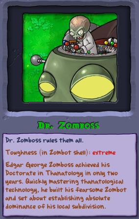 File:Dr-zomboss.PNG