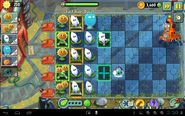 FF - Day 17 (PG234) - 1