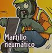 IngenieroHabilidad-MartilloNeumatico