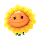 Perk RoleIcon Hero Sunflower