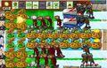 Thumbnail for version as of 02:09, September 23, 2012